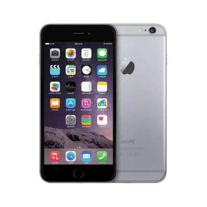 Refurbished iPhone 6 – 64GB – 2GB RAM image 2