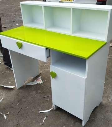 Study desk / School desk/ study table/ school chair image 2