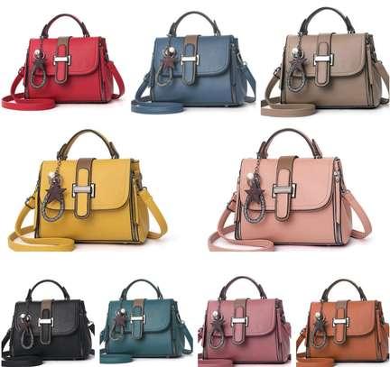 Latest Handbags image 1
