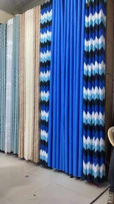 Curtains 850 image 5