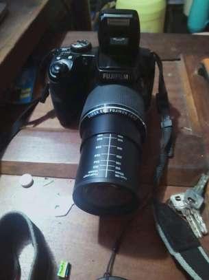 fujifilm camera image 2