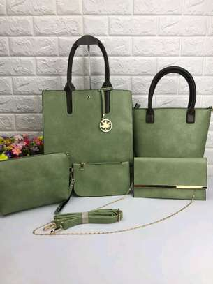 handbags image 9
