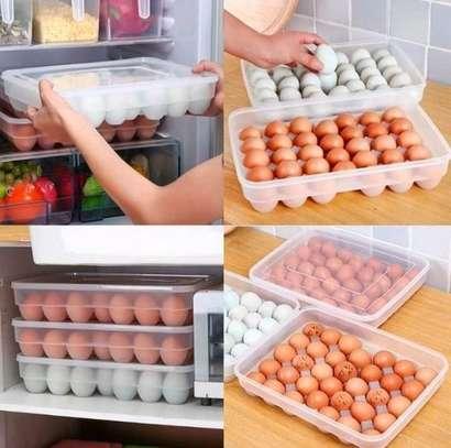 34 Egg Holder image 1
