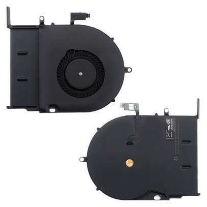 """Cooling Fan MacBook Pro Retina 13"""" A1502 2013 2014 Early 2015 image 1"""