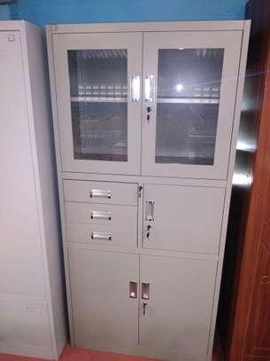 filing cabinet image 2