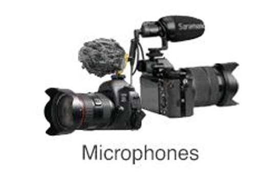 Maasai Electronics image 1