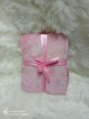 soft fleece blankets image 7