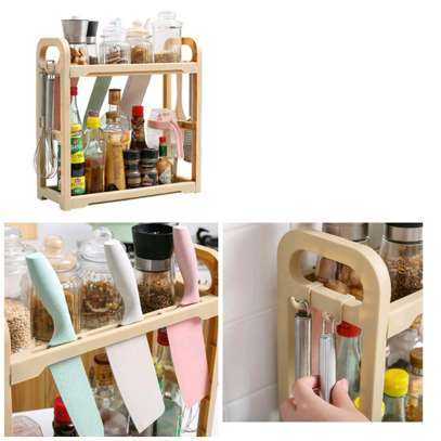 Gem Home Accesories image 13
