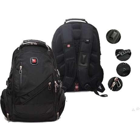 Swiss Gear Backpack image 4
