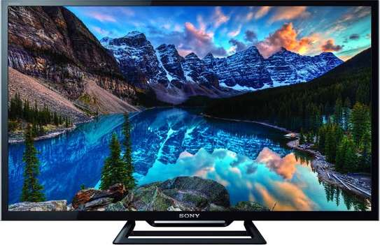 New Sony 32 inches Digital TV Brand New image 1