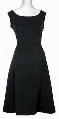 Cotton Dress image 1