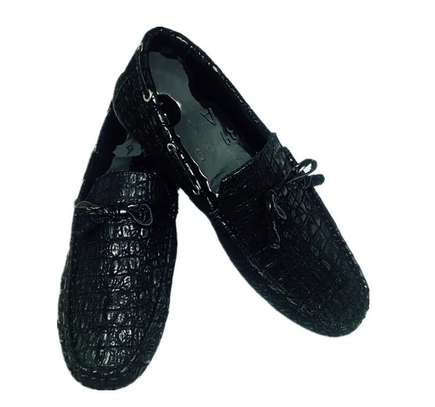 Men's loafers image 2