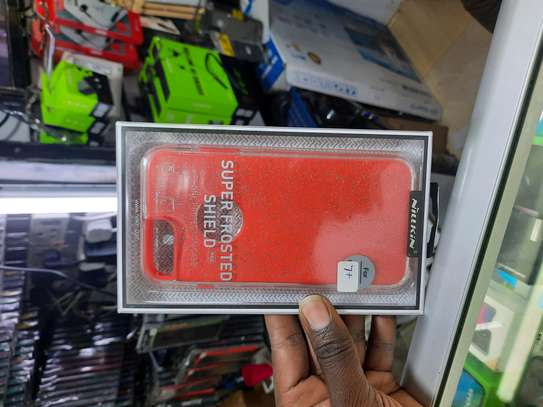 Iphone Samsung cases image 3