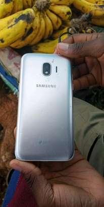 Samsung Galaxy Grand Prime Pro image 1