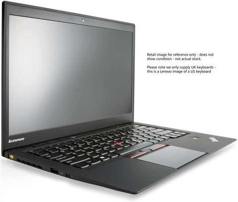 Lenovo ThinkPad X1 Carbon Ci5 image 1
