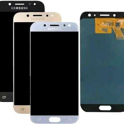 Phone Screen Replacement - Cracked Phone screen Repair image 4