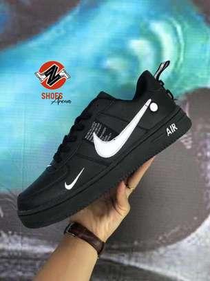 Nike Airmax image 5