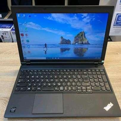 Standard New Lenovo T420 Core i5 Thinkpad Edge image 1