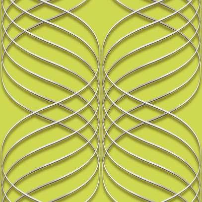 Bright surface self adhesive wallpaper image 15