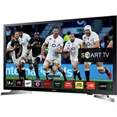 32 inch Samsung Smart LED TV – Inbuilt Wi-Fi - Inbuilt Apps - UA32N5300AK