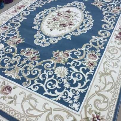 Classy look Carpets image 4