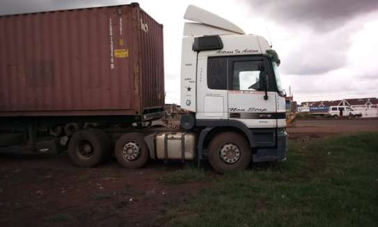 trailer image 1