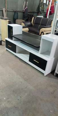 Modern tv stands image 1