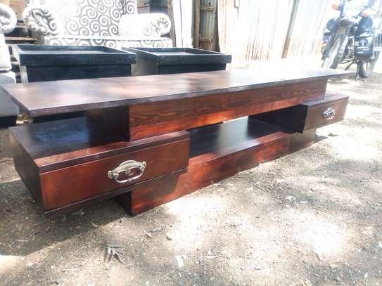 Poa Furniture image 18