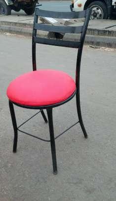 Comfotable Chair. image 2
