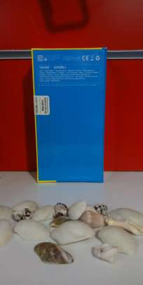 TECNO SPARK 5 2GB RAM+32GB ROM image 4