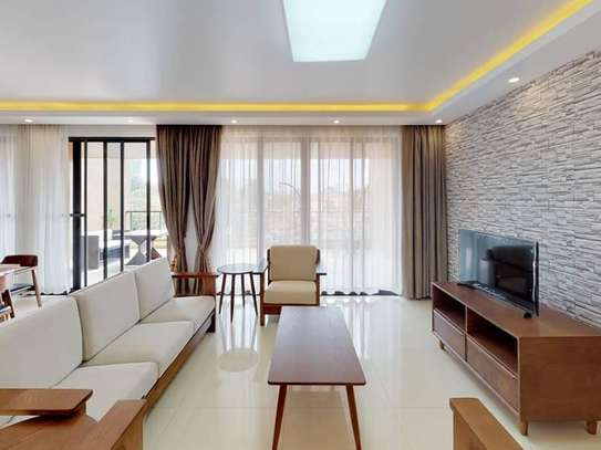 Kileleshwa - Flat & Apartment image 7
