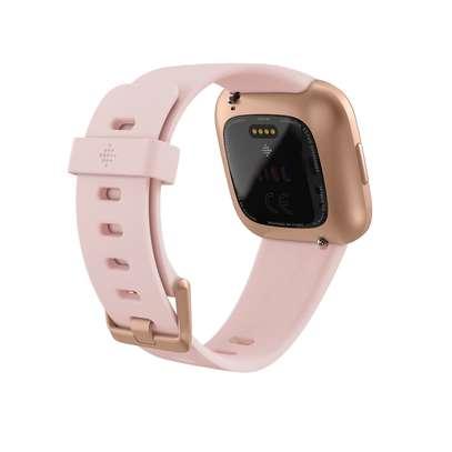 Fitbit Versa 2™ Smartwatch image 5