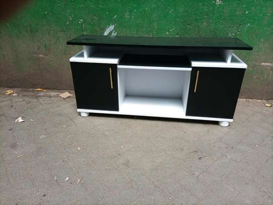 Quality tv stand 2021d image 1