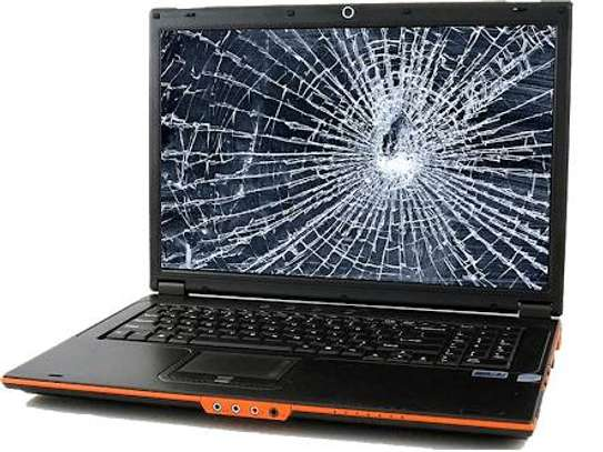 laptop repair experts image 1