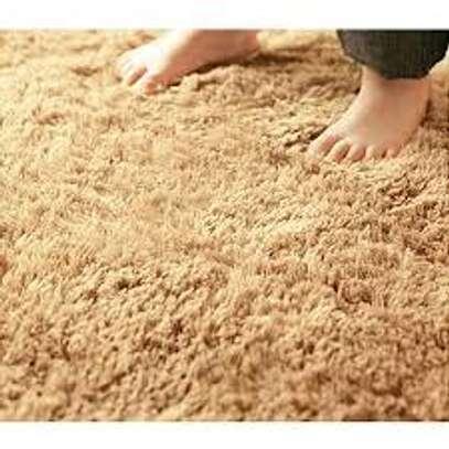 carpets Posh image 2
