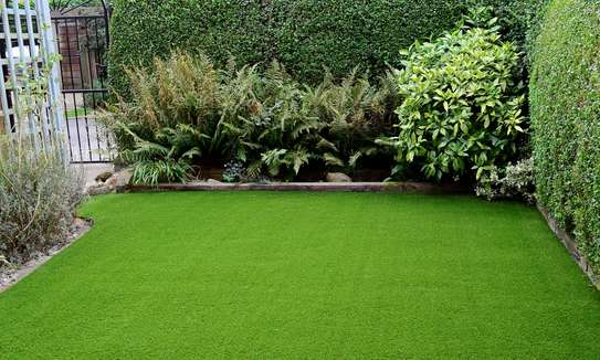 Looking For Vetted  & Trusted Garden Maintenance Specialists in Nairobi ? Free Quote & advice . image 4