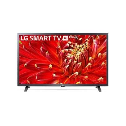LG 43″ Smart Full HD LED TV – 43LK5730PVC-1 year warranty image 1