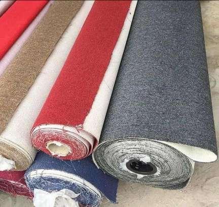 Modern Wall to Wall Carpets image 4