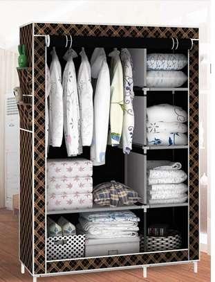 closet image 5