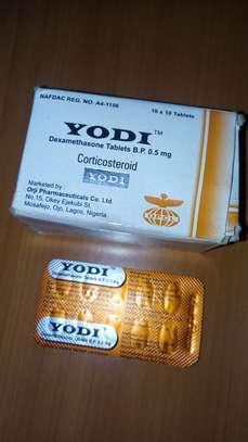 Yodi pills in kenya image 2