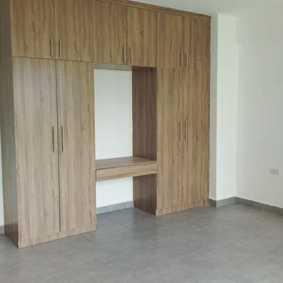 Beautiful And Spacious 2 Bedrooms Apartments In Parklands image 6