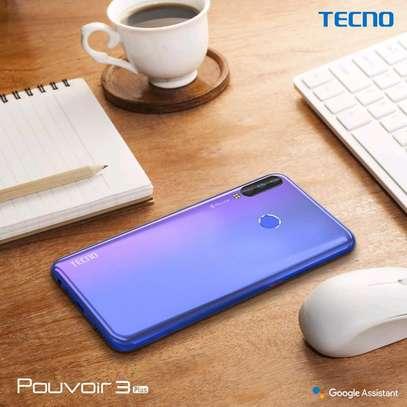 tecno pouvoir 3 64gb 4gb ram