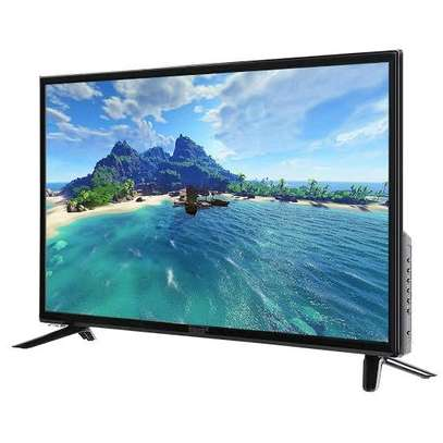 Skyview – 43″ – Smart – FHD – LED TV image 1