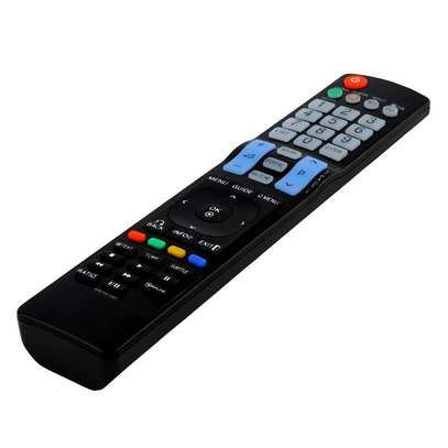 LG RM-L930+A TV Remote Control For LG image 1