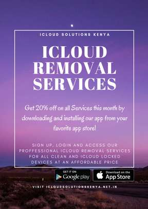 iCloud Services/Activation Services image 3