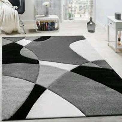 Paris viva type soft Turkish carpets