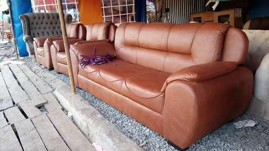 5 seater sofa sets image 2
