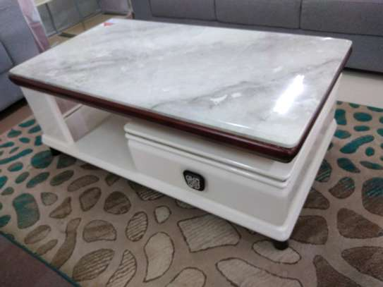 Marble top coffee tables 77 image 2