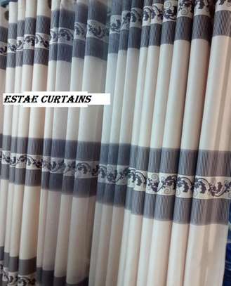HIGH QUALITY CURTAINS image 3