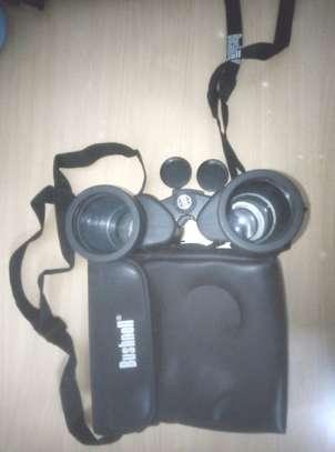 Binoculars, Bushnell 16x50 Powerview image 2